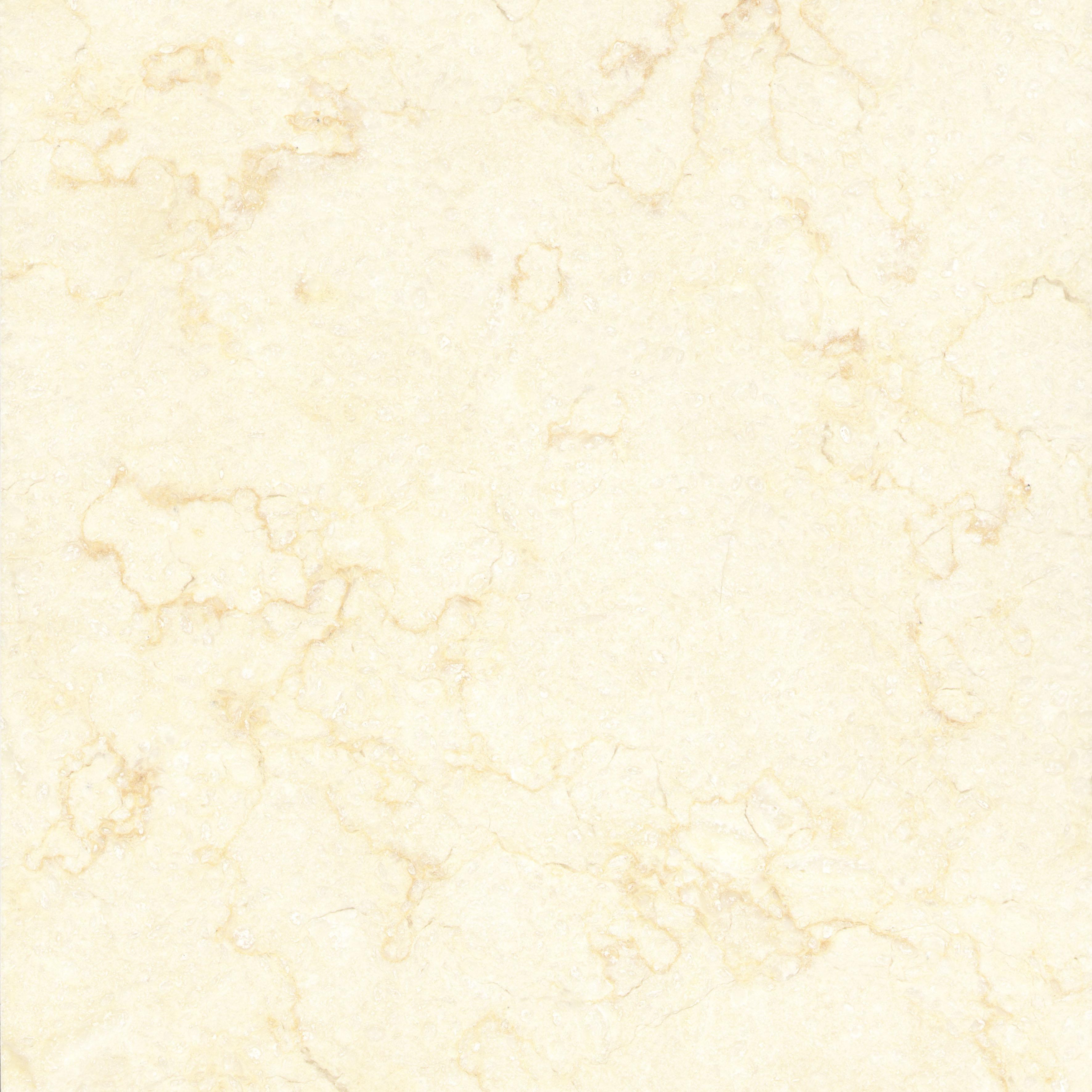 Dream Stone Egyptian Beige Marble Sunny Galala Sinai Pearl